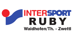 Intersport Ruby Logo